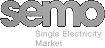 SEMO - Single electricity market operator